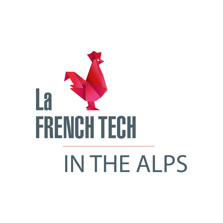 Logo_FTAlps_RS