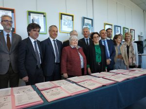Signature CTITE Galileo 21fev2020©JML