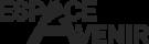 Espace Avenir logo