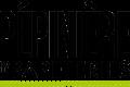 Pépinière Les Papèteries Logo
